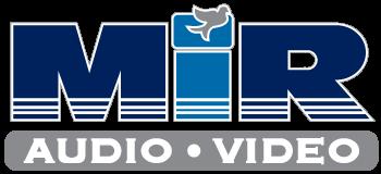 MIR Audio Video